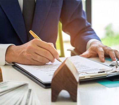 Avocat droit des assurances Dieppe